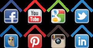 social_media_realestate
