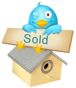 twitter-real-estate
